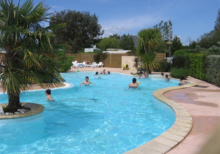 Camping en bretagne avec piscine golfe du morbihan sud bretagne que faire et que voir en - Camping sud bretagne avec piscine ...